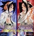 Shaman King  - shaman-king-boys-for-girls-only icon