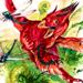 Sinovenator - dinosaurs icon