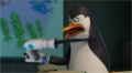 Sock Puppets!!! - penguins-of-madagascar screencap