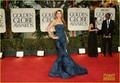 Sofia Vergara - Golden Globes 2012 Red Carpet - sofia-vergara photo