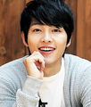 Song Joong Ki - korean-actors-and-actresses photo