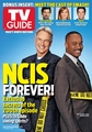 TV Guide NCIS 200th episode