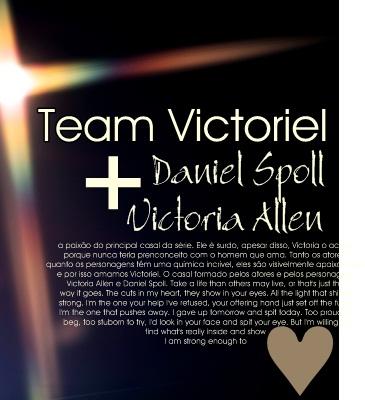 Team Victoriel