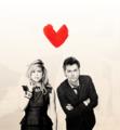 Ten&Rose<3