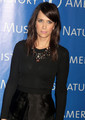 The American Musuem Of Natural History's Annual Museum Gala