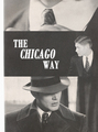 The Chicago Way - dean-winchester photo