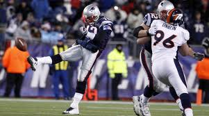 New England Patriots fond d'écran containing a guichet, wicket titled Tom Brady Punt