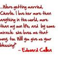 Twilight Quotes - twilight-quotes photo