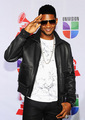 Usher - usher photo