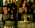 Volturi picscam - the-volturi photo