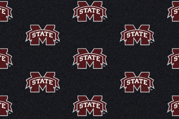mississippi state online dating Pay-to-play cards expire one year from the date of purchase for sponsored  guests, the card expires on the same date as the sponsor's membership.