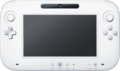 Wii U imagery - nintendo photo