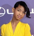 Willow Smith 2012