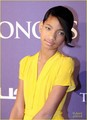 Willow Smith: BET Honors 2012 - willow-smith photo