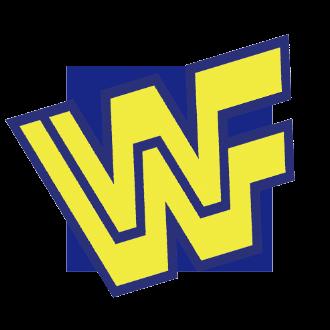 classic wwf logo wwwpixsharkcom images galleries