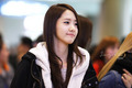 YOONA @ incheon  airport - im-yoona photo