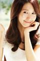 Yoona Innisfree