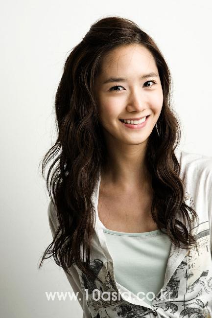 Yoona - girls-generation-snsd-so-nyeo-shi-dae photo