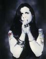 Young Ozzy. Daaamnn...  - ozzy-osbourne photo
