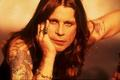 Young Ozzy. Hot Daamn.. - ozzy-osbourne photo