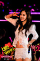 Yuri @ 2012 Girls Generation Tour in Hongkong