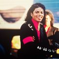 bad era mikey - michael-jackson photo