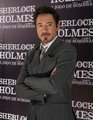 brazilian premiere - sherlock-holmes-a-game-of-shadows photo