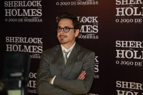 brazilian premiere