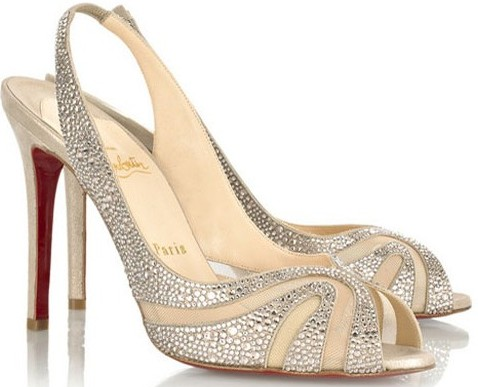 christian louboutin replica forum