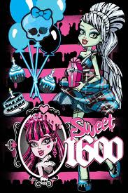 cool - monster-high Screencap