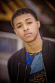 diggy - diggy-simmons photo