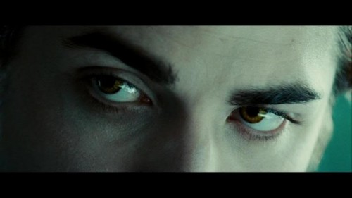 edwards eyes