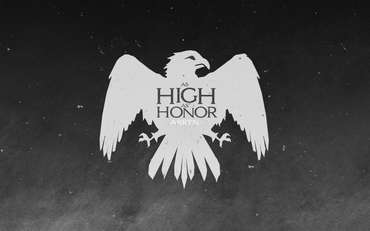 Game of Thrones Wallpaper Houses House Arryn Game of Thrones