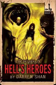 hells heros