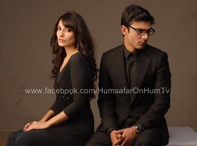 Humsafar wallpaper with a business suit, a well dressed person, and a suit entitled humsafar