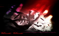 hush hush Wallpaper - hush-hush wallpaper