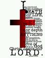 i >3 jesus