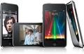 iPod - ipod photo