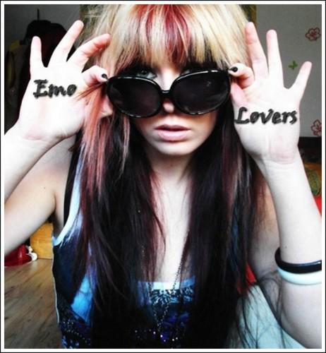 irlene that me :)