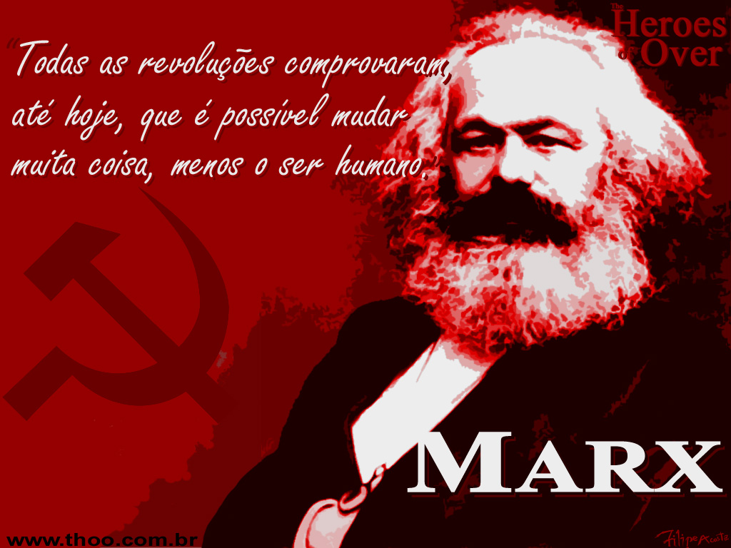 marxs theory of communism Marxism, law and evolution: a close relation between charles darwin's theory of biological evolution and karl marx's theory of revolutionary communism.
