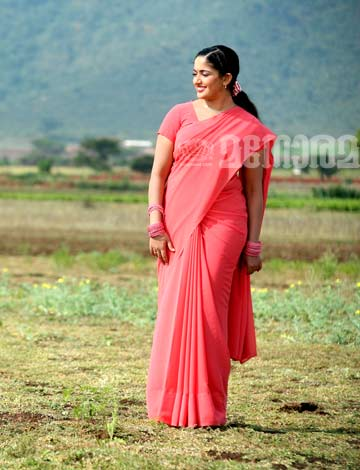 Girls, but malayalam actress kaviya mathavan mulai puntai photos photo the money