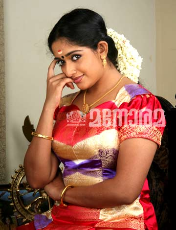 Kavya Madhavan images kavya wallpaper and background photos