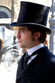 new stills - bel-ami photo