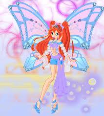 princessbloom01