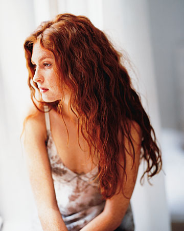 samantha ruggiero- Nora