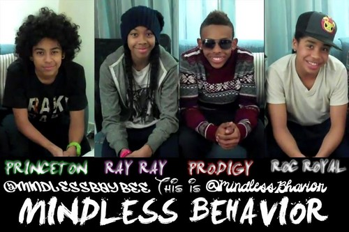stay mindless143