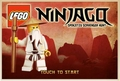 sunsi wu the old man  - lego-ninjago photo