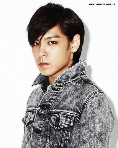 TOP! images t o p HD wallpaper and background photos