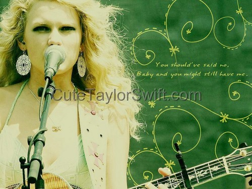Taylor Swift images t.s <3 HD wallpaper and background photos