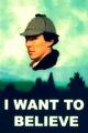 Believe Sherlock